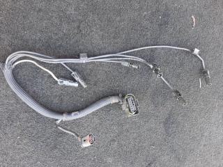 Запчасть жгут проводов предпускового подогрева BMW X1 2014-2019