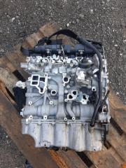 Двигатель BMW X1 2014-2019