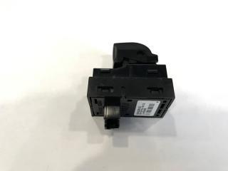 Кнопка стеклоподъемника задняя BMW 3-Series F30 2.0 N47D20C