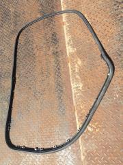 Запчасть уплотнитель двери задний правый Audi A6 2005-2011