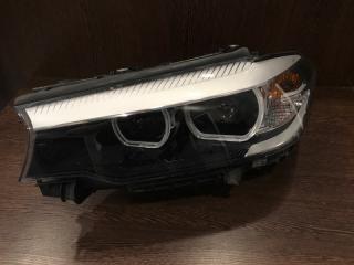 Фара передняя левая BMW 5-Series 2017