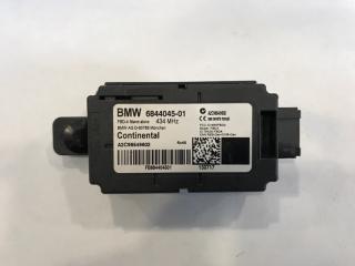 Запчасть дистанционное радиоуправление приемника BMW 5-Series 2016-