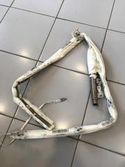 Шторка безопасности правая BMW 5-Series 2017