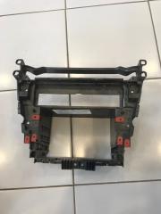 Функциональный кронштейн BMW X3 2013-2018