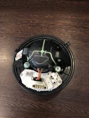 Моторчик печки BMW X3 2013-2018