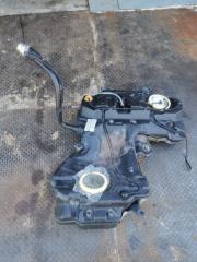 Бак топливный Audi A4 2008-2015