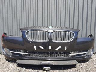 Бампер передний передний BMW 5-Series 2009-2013
