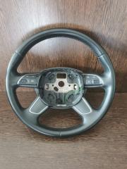 Руль Audi Q3 2011-2018