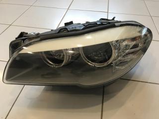 Фара передняя левая BMW 5-Series