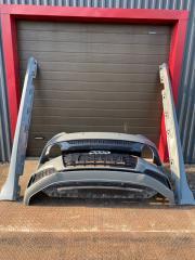 Комплект обвеса Audi A5 2018-