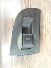 Запчасть выключатель стеклоподъемника Audi A6 1997-2005