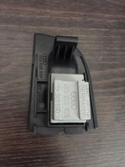 Выключатель стеклоподъемника Audi A6 4B