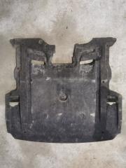 Защита двигателя BMW 5-Series