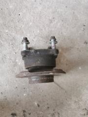Ступица колеса задняя 5-Series F10