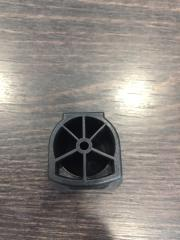 Заглушка ручки двери Audi A5 8W8 2.0 DLV Бензин