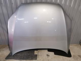 Капот Audi Q7 2005-2009