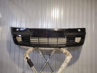 Бампер передний Skoda Octavia 2004-2009