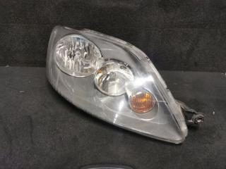 Фара передняя правая Volkswagen Golf Plus 2005-2009
