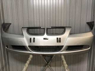 Бампер передний BMW 3-Series 2005-2008