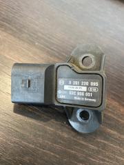 Датчик давления воздуха Audi Q5 2009-2012
