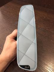 Внутреннее зеркало заднего вида A5 2018- 8W8 2.0 DLV Бензин
