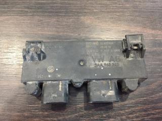 Блок управления крышки багажника задний Audi A5 2018-