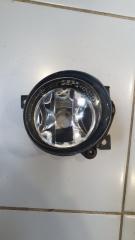 ПТФ правый Volkswagen Amarok 2010-2012