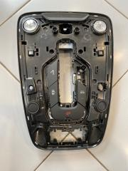 Плафон потолка Audi A5 2018-