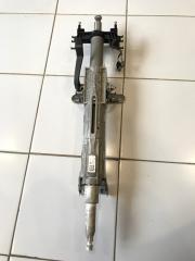 Колонка рулевая BMW X3 2013-2018