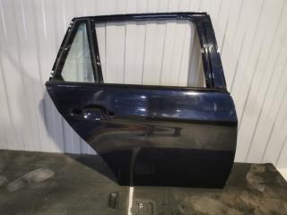 Дверь задняя правая BMW 3-Series 2005-2008
