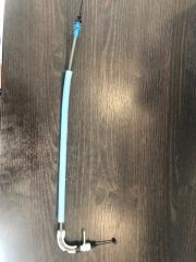 Трос ручки двери наружный передний BMW X3 2018-2021