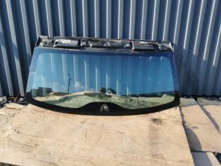 Заднее стекло Volkswagen Touareg 2002-2007