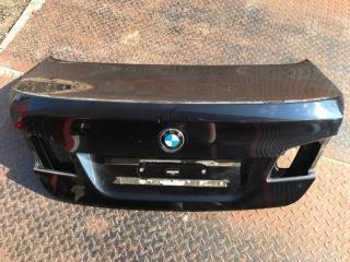 Крышка багажника BMW 5-Series 2009-2013