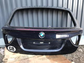 Крышка багажника BMW 3-Series 2005-2008