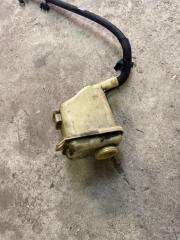 Бачок гидроусилителя Volkswagen Touareg 2002-2007