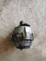Опора двигателя передняя правая BMW X3