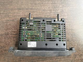 Модуль привода ксеноновой фары BMW 5-Series 2009-2013