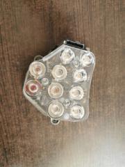 Светодиодный модуль указателя поворота левый BMW 5-Series 2009-2013