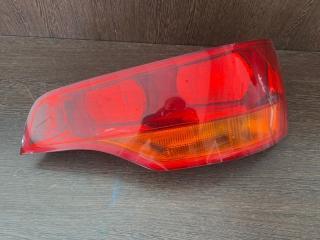 Фонарь задний правый Audi Q7 2005-2009