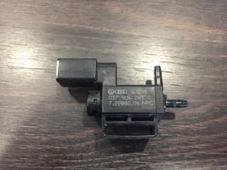 Запчасть клапан электромагнитный Audi A4 2011-2018