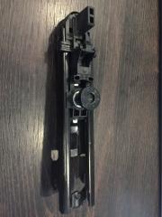 Механизм регулировки ремня передний Audi Q3