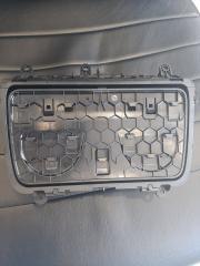 Подстаканник центральной консоли BMW 5-Series 2009-2013