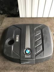 Крышка ДВС декоративная BMW 5-Series 2009-2016