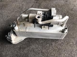 Конденсатор кондиционера с осушителем BMW 3-Series 2015-2020