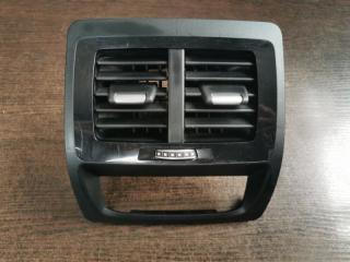 Вентиляционная решетка задняя BMW X3 2018-2021