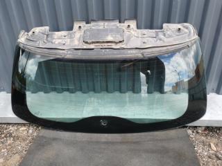 Заднее стекло BMW 3-Series 2011-2020
