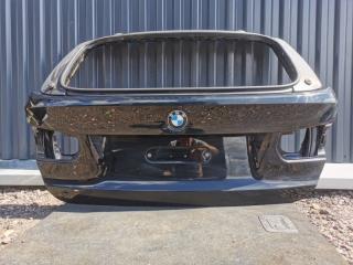 Крышка багажника BMW 3-Series 2011-2020