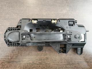 Кронштейн ручки двери правый Audi S5 2016-2020