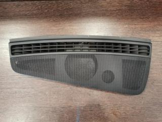 Дефлектор торпеды центральный Audi A6 Allroad 2013-2018