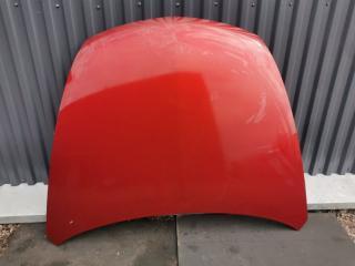 Капот Mazda Mazda6 2010